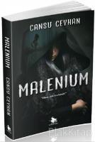 Malenium