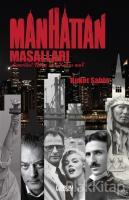 Manhattan Masalları