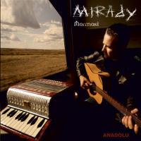 Marmasi (CD)