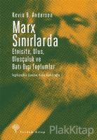 Marx Sınırlarda