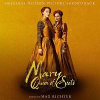 Mary Queen Of Scots (2 Plak)