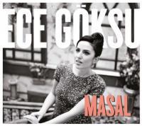 Masal (CD)