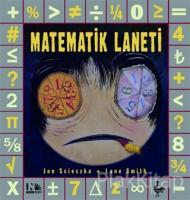 Matematik Laneti (Ciltli)