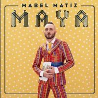 Maya (2 CD)