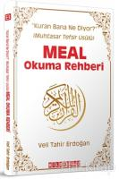 Meal Okuma Rehberi