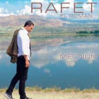 Mecnun (CD)