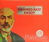 Mehmed Akif Ersoy (Ciltli)