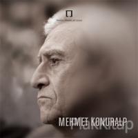 Mehmet Konuralp