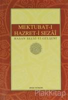 Mektubat-ı Hazret-i Sezai