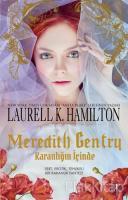 Meredith Gentry - Karanlığın İçinde