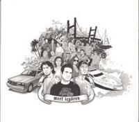 Mert İçgören (CD)