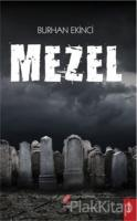 Mezel