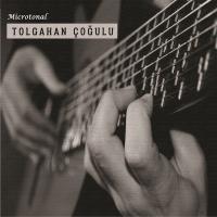 Microtonal (CD)