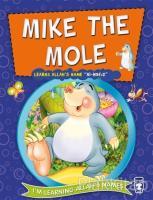 Mike the Mole Learns Allah's Name Al Hafız