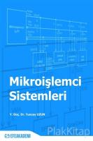 Mikroişlemci Sistemleri