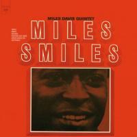 Miles Smiles (Plak)