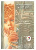 Milton'ın Sırrı