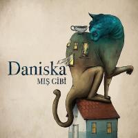 Mış Gibi (CD)