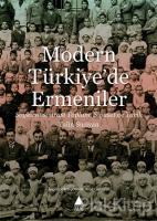 Modern Türkiye'de Ermeniler
