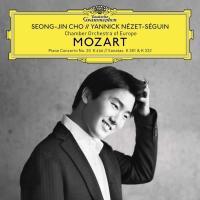 Mozart: Piano Concerto No. 20, K. 466 (2 CD)