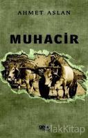 Muhacir
