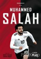 Muhammed Salah - Zirvedekiler 3