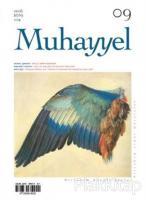 Muhayyel Dergisi Sayı: 9 Ocak 2019
