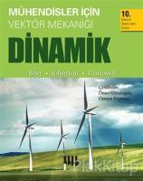 Mühendisler için Vektör Mekaniği Dinamik