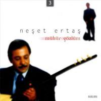 Mühür Gözlüm (CD)