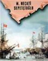 Mustafa Necati Sepetçioğlu (50 Kitap Takım)