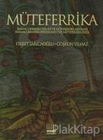 Müteferrika - Kutulu (Ciltli)