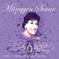 Türk Sanat Müziği (CD)