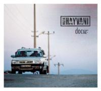 Müzik Hayvanı - Doc Bir (CD)