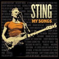 My Songs (2 Plak)