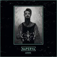Naperva (CD)