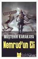 Nemrud'un Eli