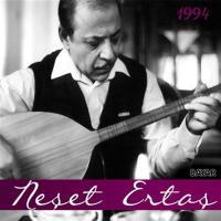 Neşet Ertaş 1994 (CD)