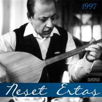 Neşet Ertaş 1997 (CD)
