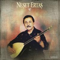 Neşet Ertaş '97 (CD)