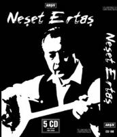 Yeni Kayıtlar 1994-2008 (5 CD Box Set)