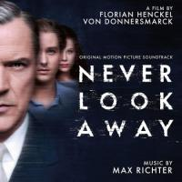 Never Look Away (2 Plak)