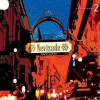 Nevizade Mey'le Şarkılar 2 (Plak)