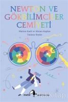 Newton ve Gökbilimciler Cemiyeti