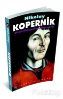 Nikolay Kopernik
