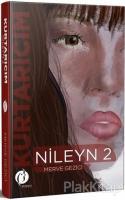 Nileyn 2