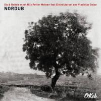 Nordub (2 Plak)