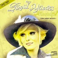 Nostalji (CD)