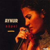 Nüpel (CD)