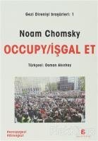 Occupy / İşgal Et