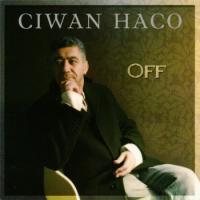 Off (CD)
